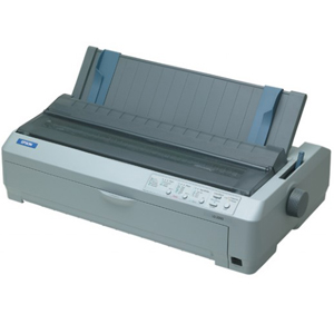 Máy in kim Epson-LQ-2090 (in A3)