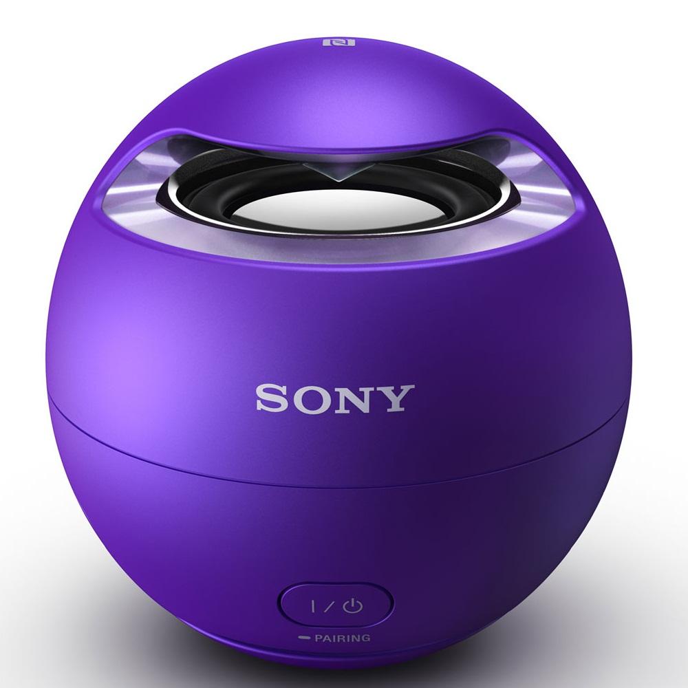 Loa Sony 1.1 SRS-X1