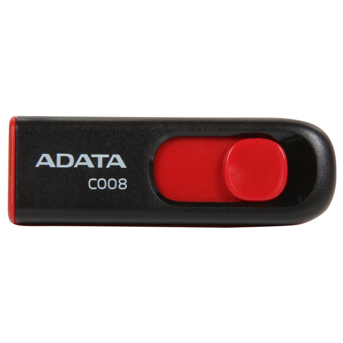 USB Adata C008 16Gb (Đen)