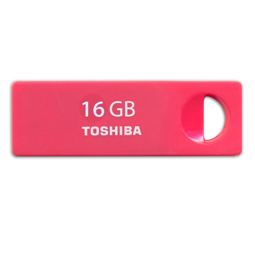 USB Toshiba Enshu 16Gb USB2.0