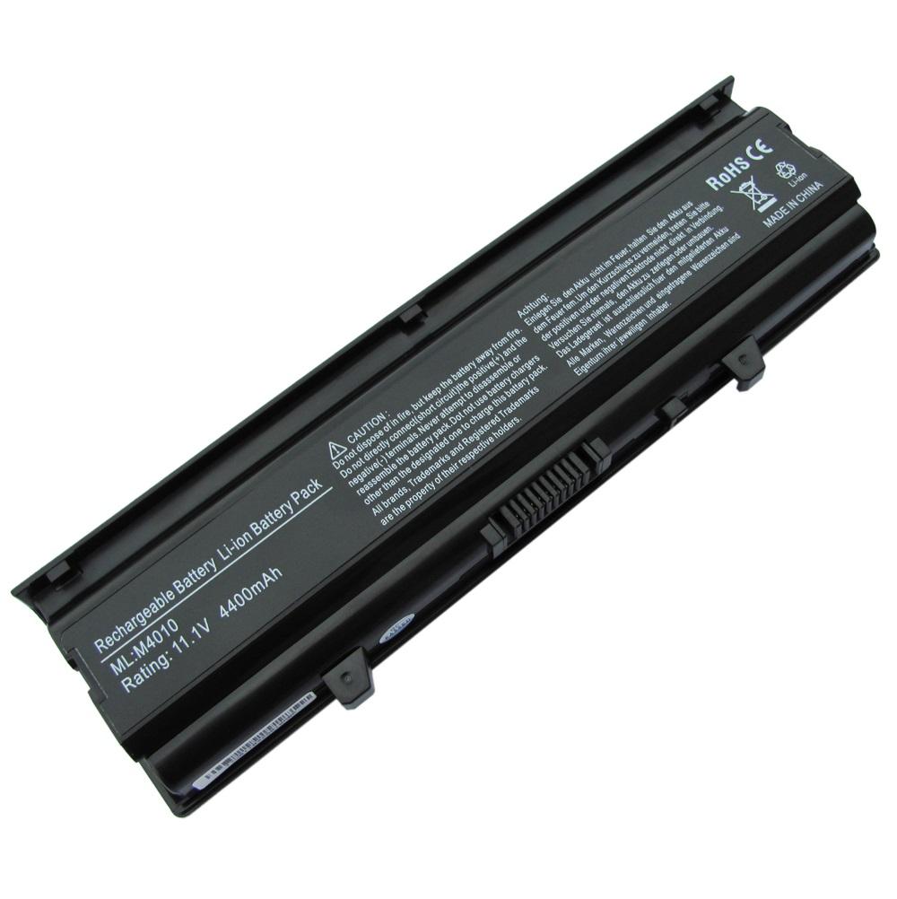Pin dành cho laptop Dell 4030/4020/14V