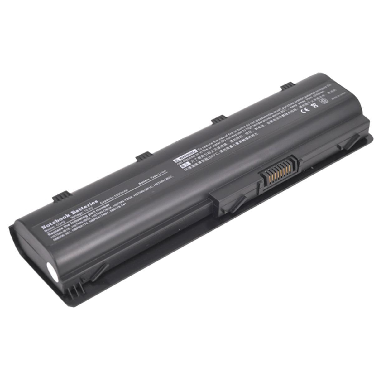 Pin MTXT HP CQ42/ G42