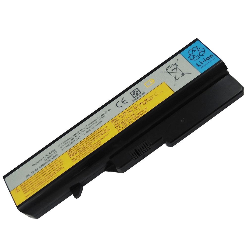Pin dành cho laptop Lenovo G460/Z460/G470