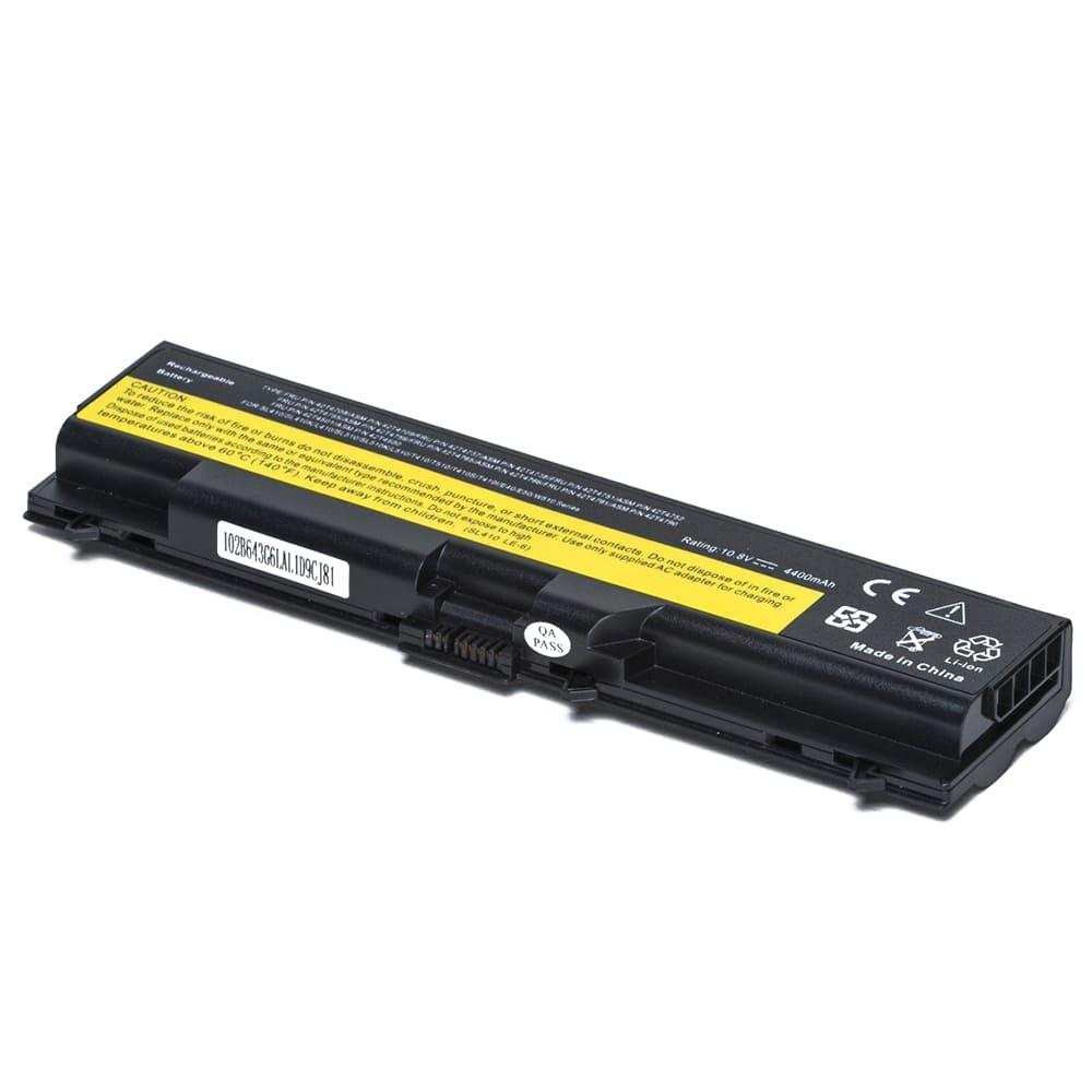 Pin dành cho laptop Lenovo T410/SL410/T520/T420