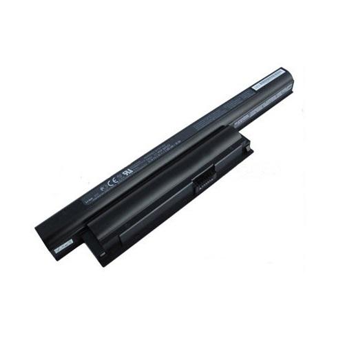 Pin dành cho laptop Sony VGP-BPS22/VPC EB32EG