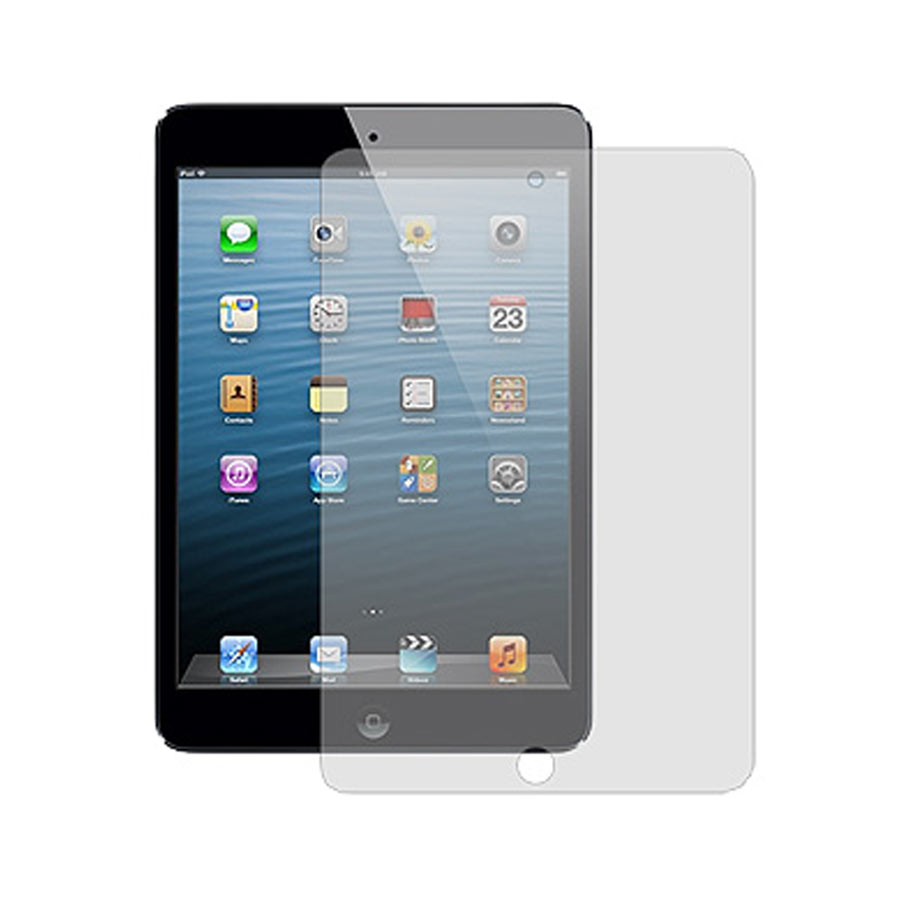 Miếng dán màn hình MTB Chống Vân Ipad mini