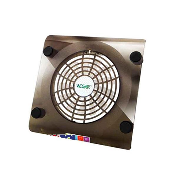 Giá làm mát MTXT Cooler Plus 828F