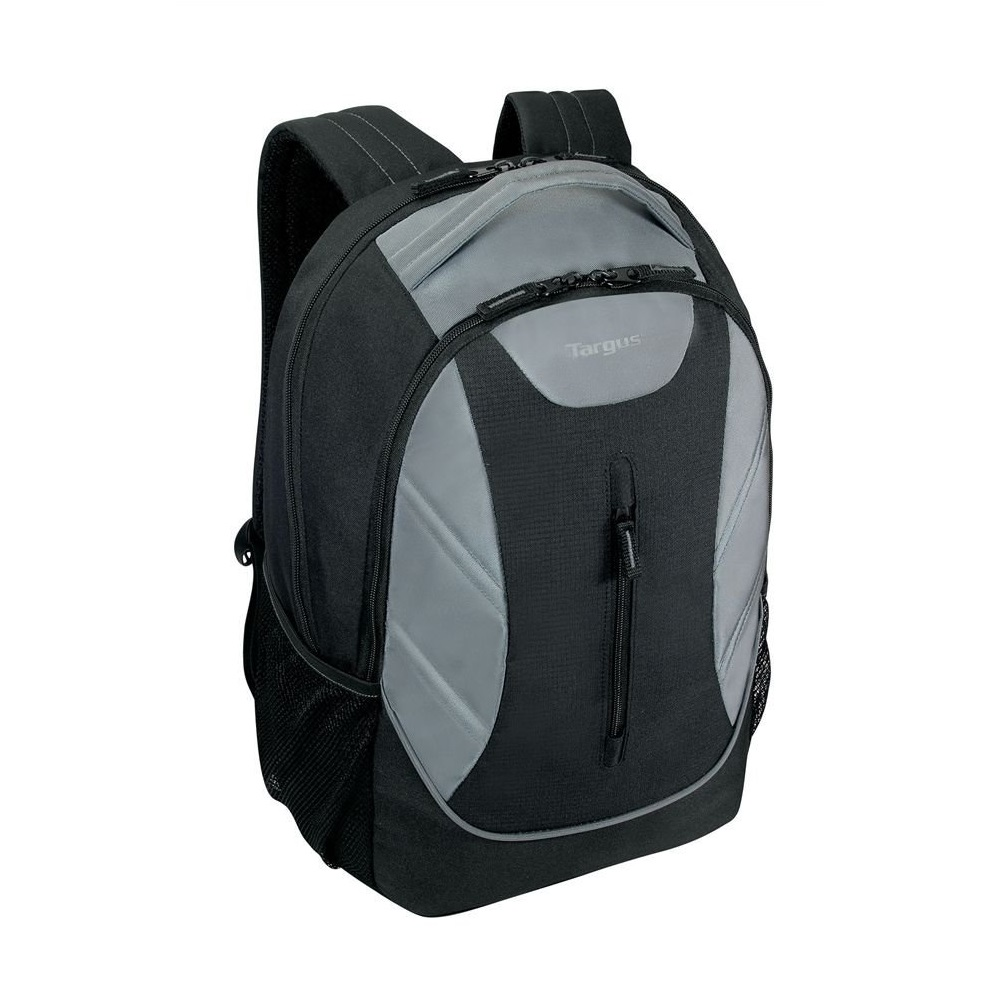 Ba lô Targus Ascend Backpack 16.0 Inch
