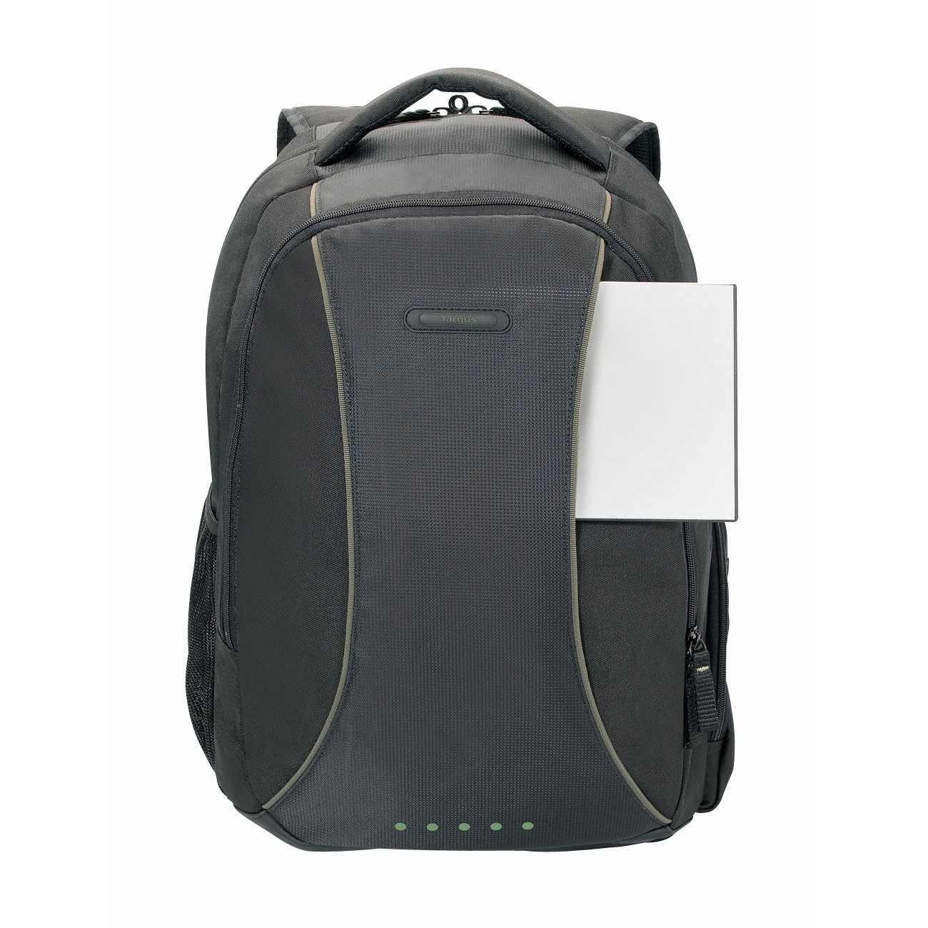 Ba lô Targus Incognito Backpack 15.6 Inch