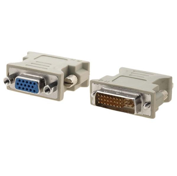 Cổng chuyển DVI sang VGA