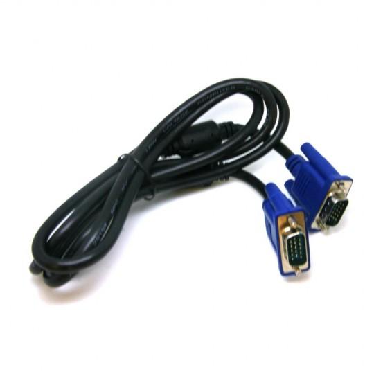 Cáp tín hiệu VGA 1.5M