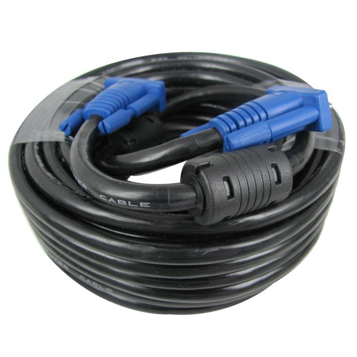 Cáp tín hiệu VGA 30M