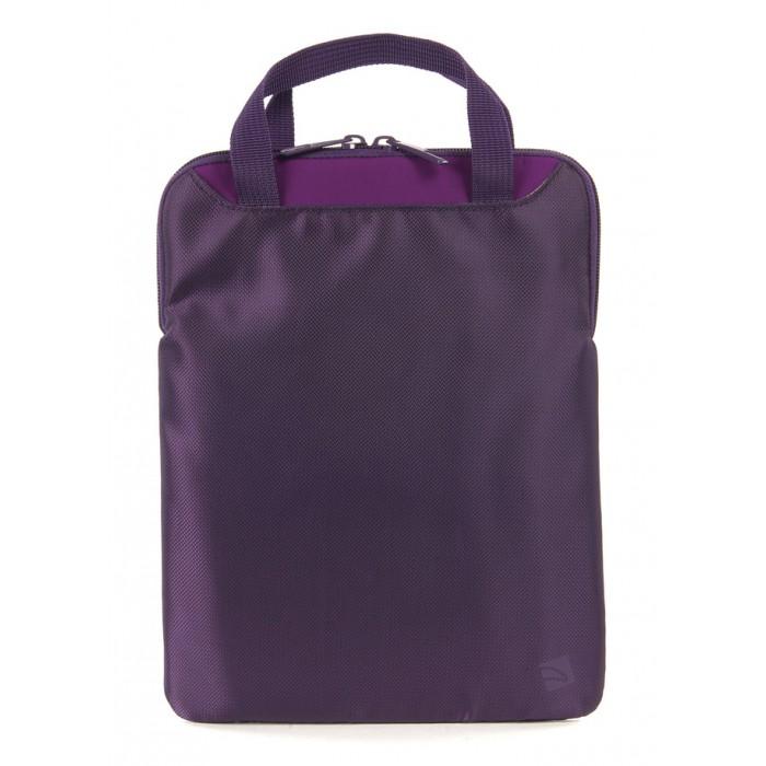 Cặp MTXT Tucano Mini BMINIT 11 Inch - Purple
