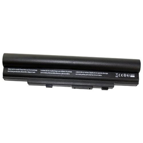 Pin MTXT Asus U50/U80