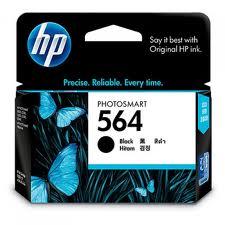 Mực hộp máy in phun HP CB320WA - Dùng cho máy HP Photosmart D5400/ C5380/ C6380/ C6375 AIO/ Pro B8550/ B110a/ B210a/ 6510/ 5510