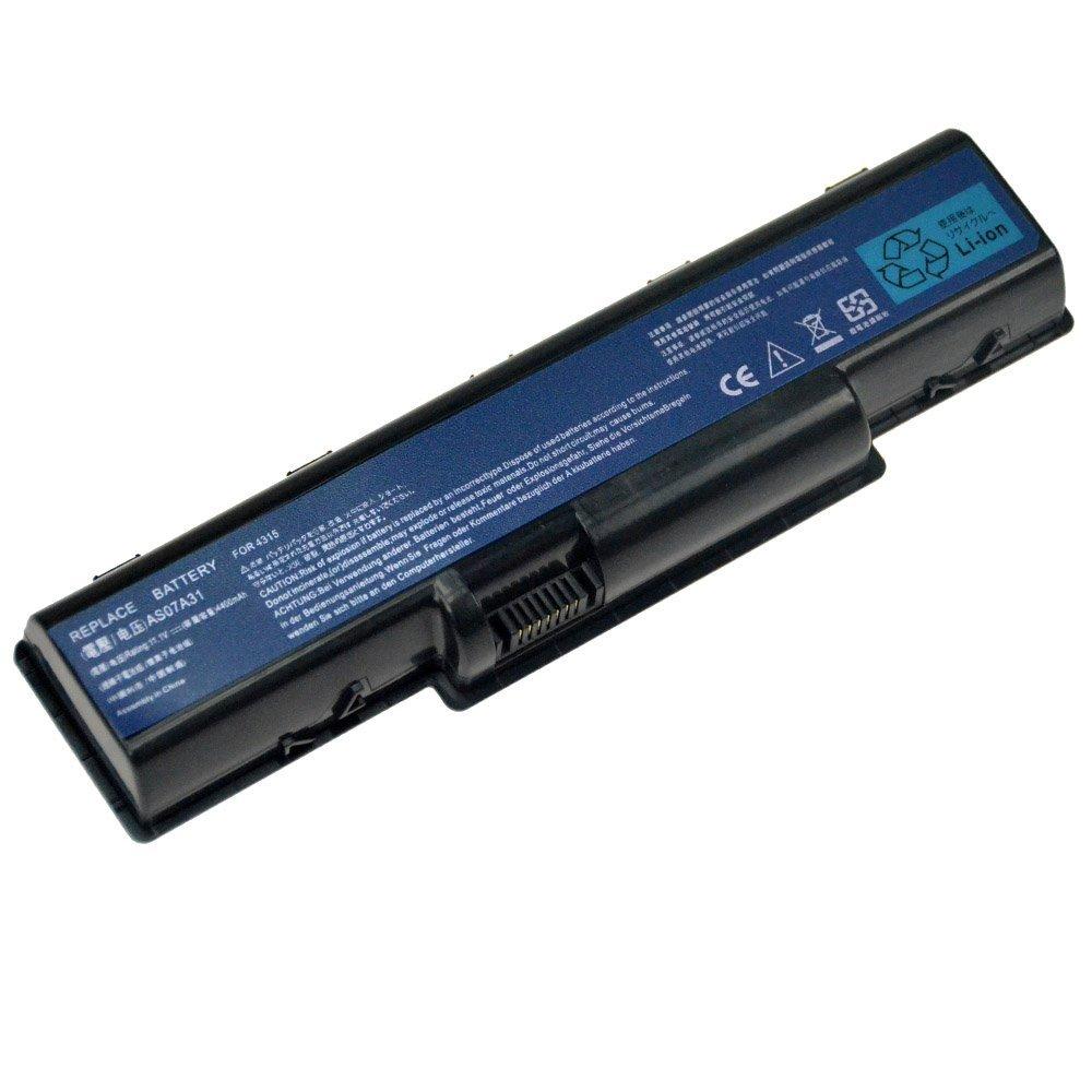Pin MTXT Acer D525/ D725/ 5740G/ 4736Z