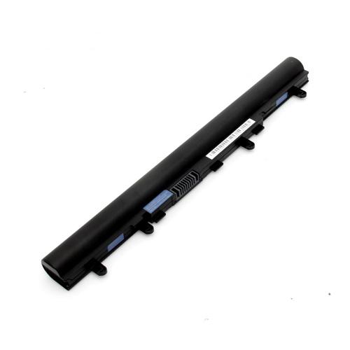 Pin MTXT Acer V5