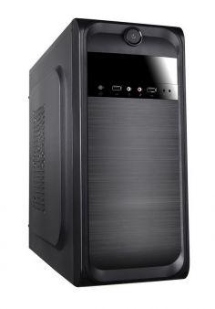 Vỏ máy tính Orient 3004B  (Đứng)