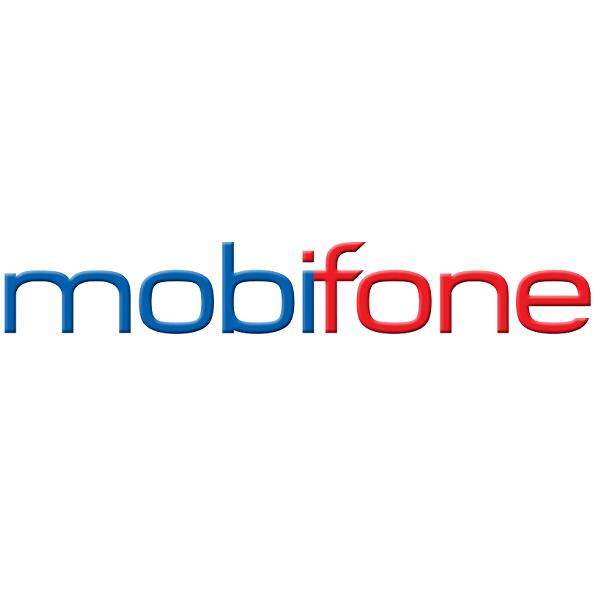 Thẻ điện thoại Mobifone Topup 50.000 đồng
