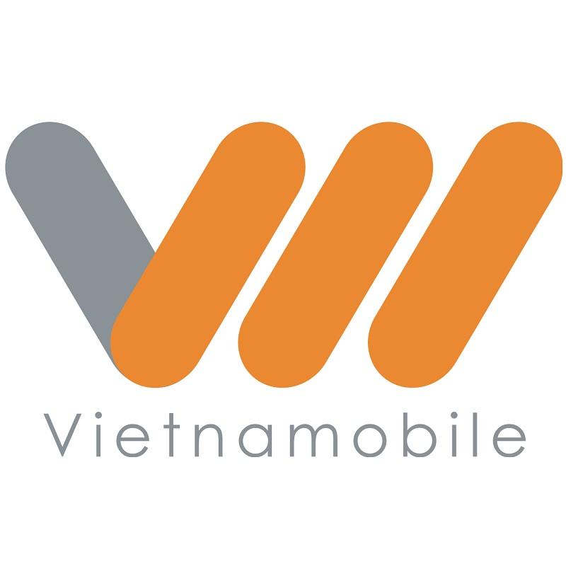 Thẻ điện thoại Vietnamobile Topup 20.000 đồng