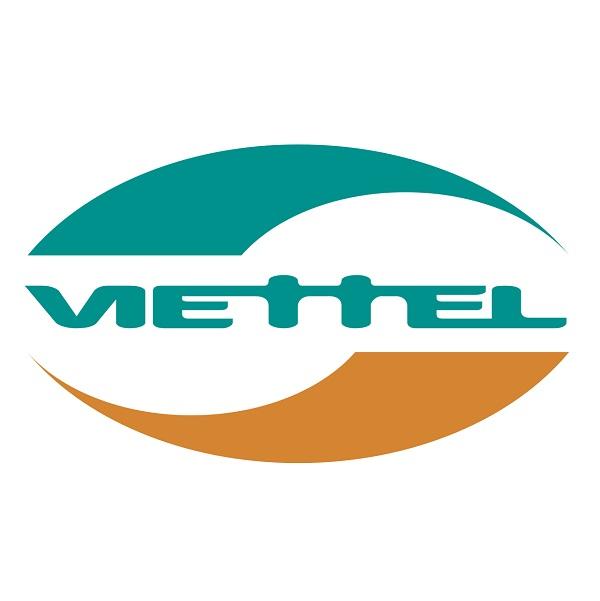 Thẻ điện thoại Viettel Topup Trả sau 20.000 đồng