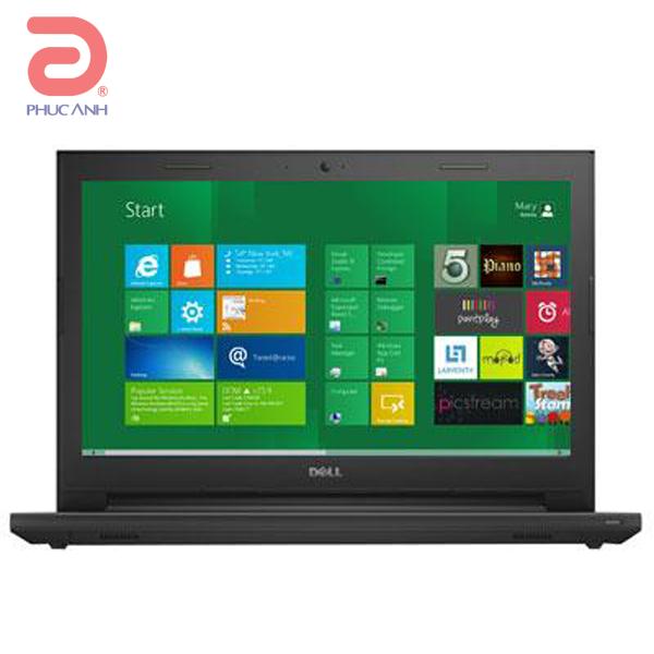 Laptop Dell Vostro V5480-VTI31008 (Silver)