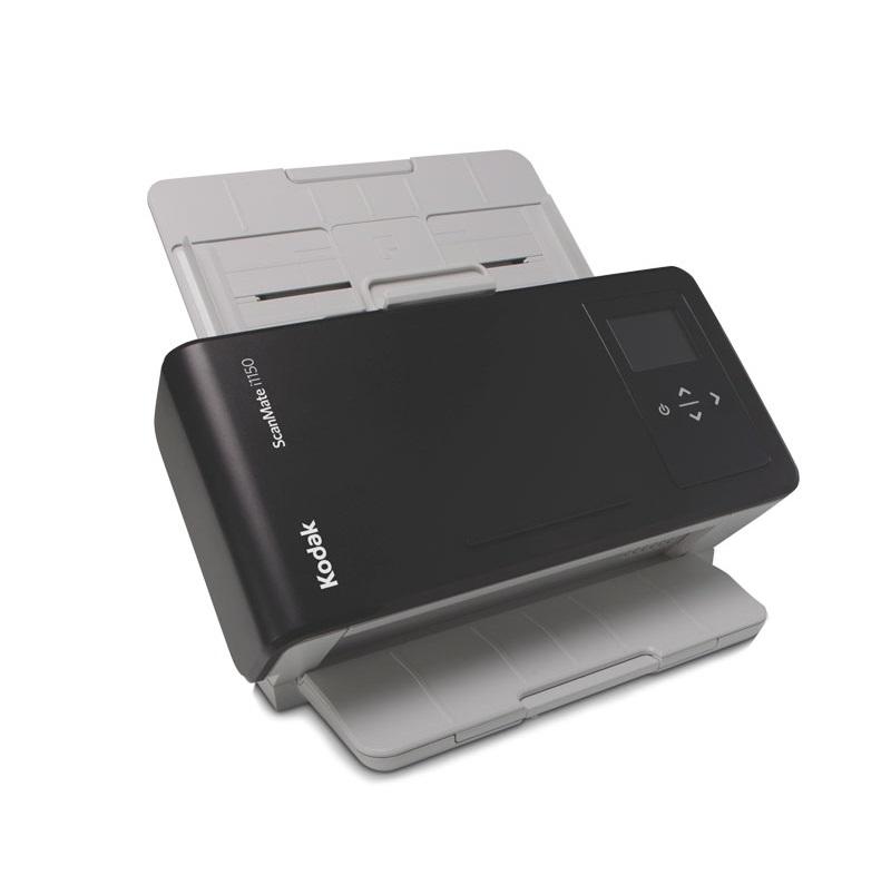 Máy quét Kodak ScanMate i1150