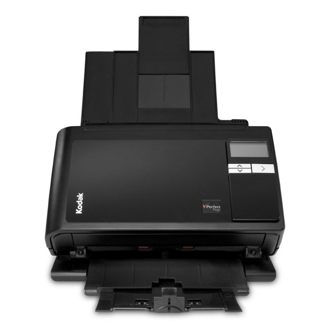 Máy quét Kodak ScanMate i2400