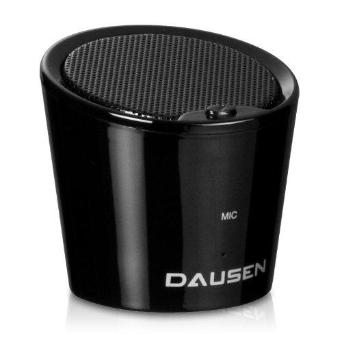Loa Dausen 1.1 TR-AS058