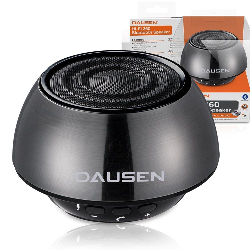 Loa Dausen 1.1 TR-AS063