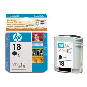 Mực hộp máy in phun HP C4936A - Dùng cho Máy in 5300/5400/8600/7380/7580/K8600
