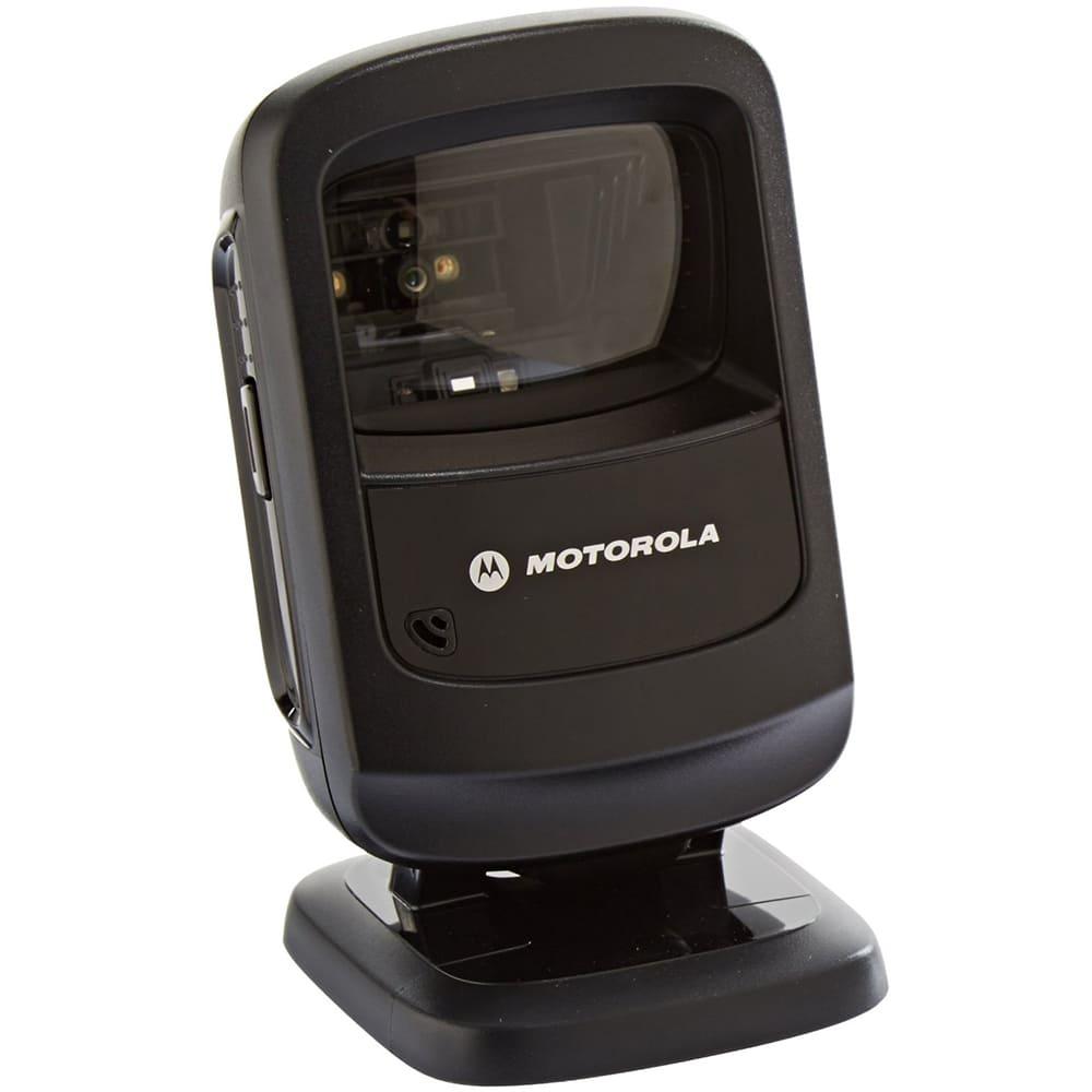 Đầu đọc mã vạch 2 chiều Symbol Motorola DS9208