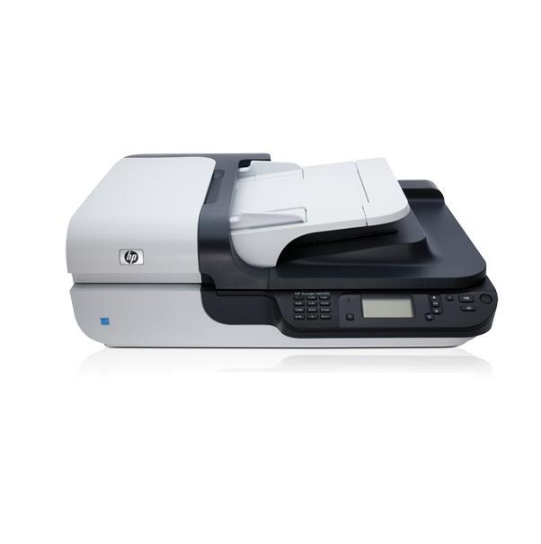 Máy quét HP N6350-L2703A