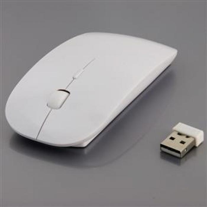 Chuột Apple Magic MB829