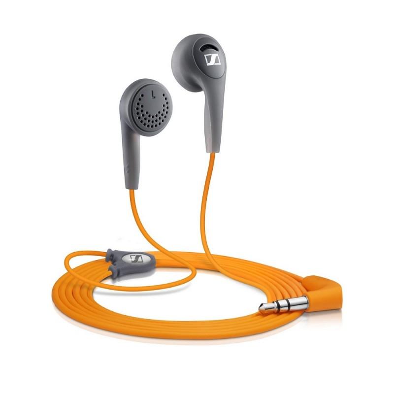 Tai nghe Sennheiser MX80