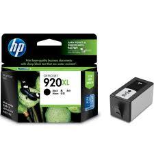 Mực hộp máy in phun HP CD975AA - Dùng cho Máy in HP-6000, 6500, K7000