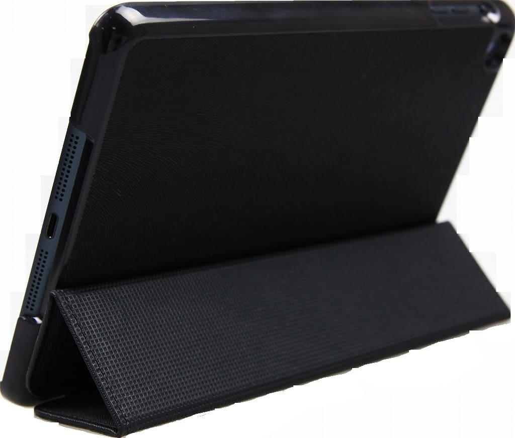 Bao da MTB Alis dùng cho Ipad Mini -Đen