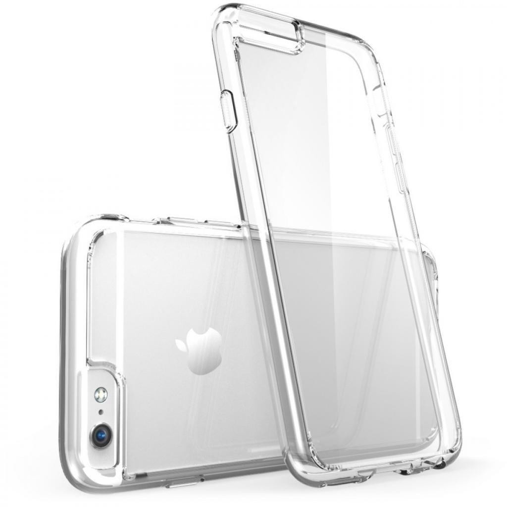 Ốp lưng điện thoại DĐ Iphone 6 Plus Silicon