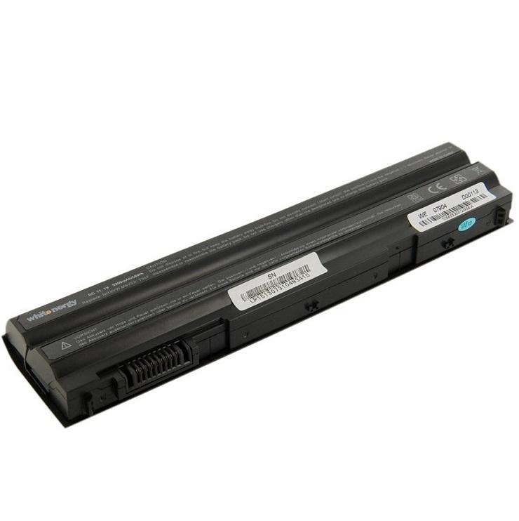 Pin dành cho laptop Dell 3460/3560