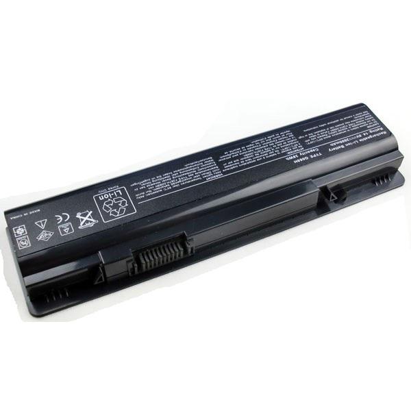 Pin dành cho laptop Dell 1014/1015/A840/1088
