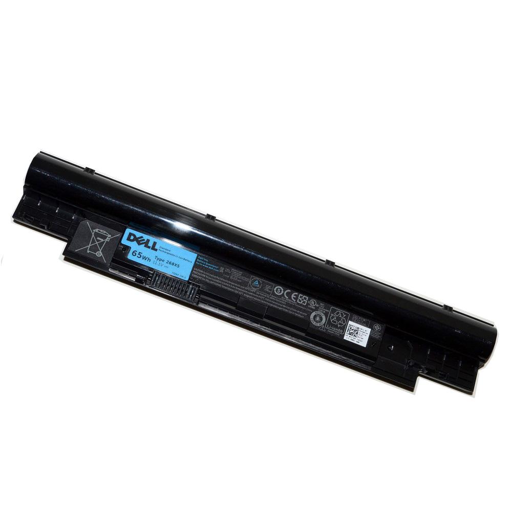 Pin dành cho laptop Dell V131