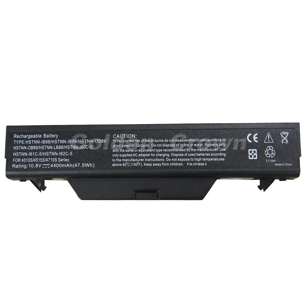 Pin MTXT HP 4515