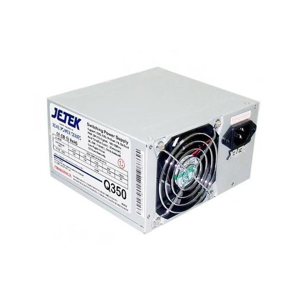 Nguồn PC Jetek ATX Q350 320W