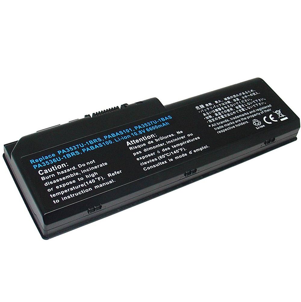 Pin dành cho laptop Toshiba 3536U