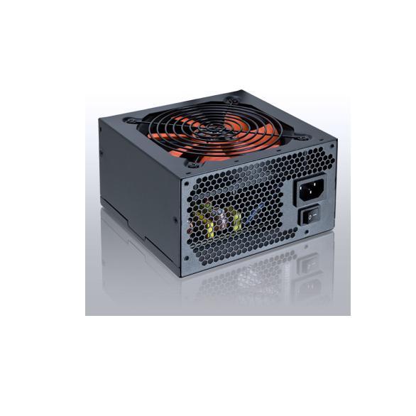 Nguồn Xigmatek X-Calibre XCP-A400 - 80 Plus