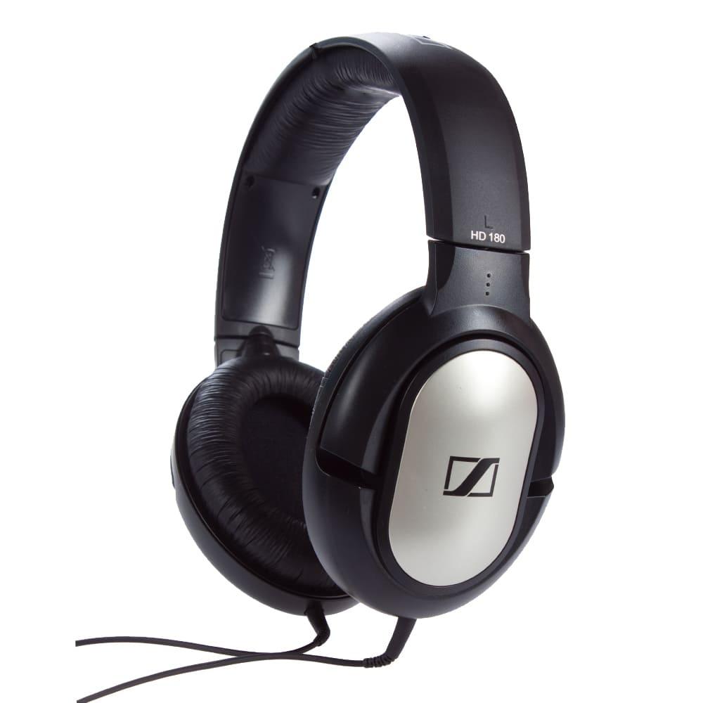 Tai nghe Sennheiser HD180