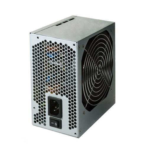 Nguồn PC Acbel ATX HK450 450W