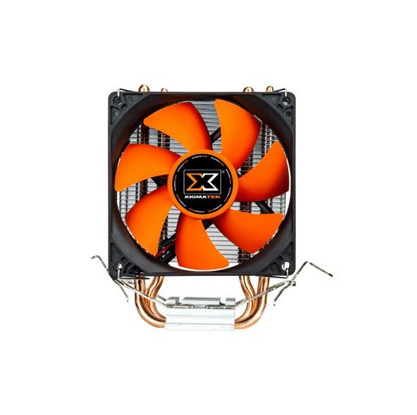 Tản nhiệt CPU Xigmatek TYR SD962 EN6589