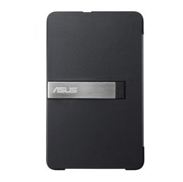 Ốp lưng MTB dùng cho Asus Fonepad 7 ME371 Black