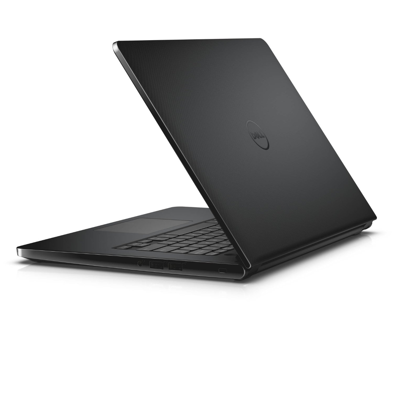 Laptop Dell Vostro 3458 - 8W9P21 (Black)